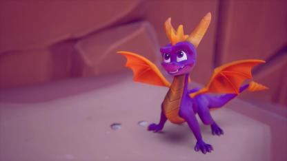 Spyro Reignited Trilogy_20181223224423