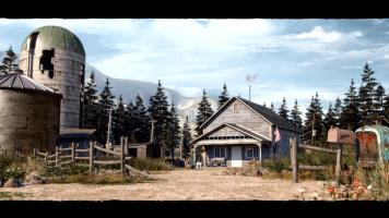 Far Cry® New Dawn_20190215152327