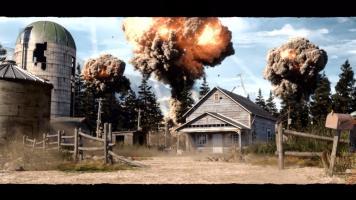 Far Cry® New Dawn_20190215152332