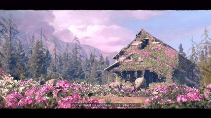 Far Cry® New Dawn_20190215152359