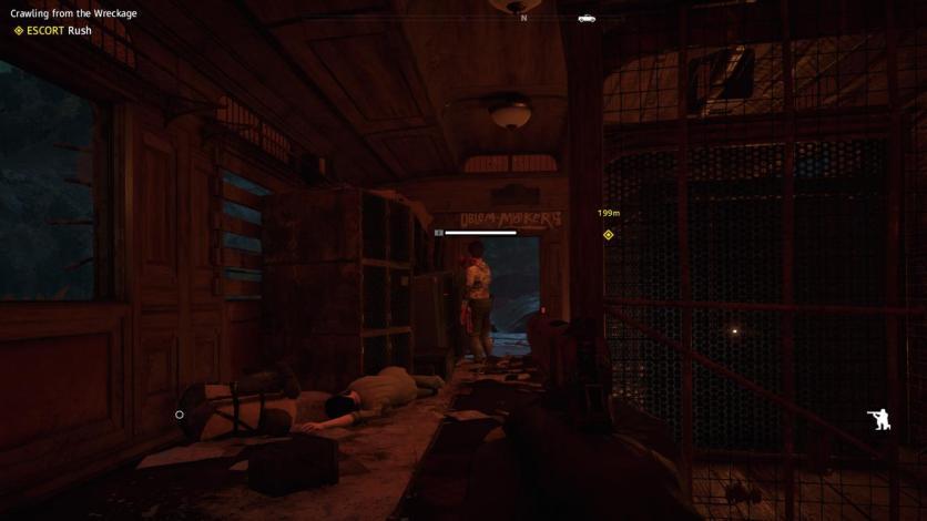 Far Cry® New Dawn_20190215153056