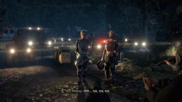 Far Cry® New Dawn_20190215153501