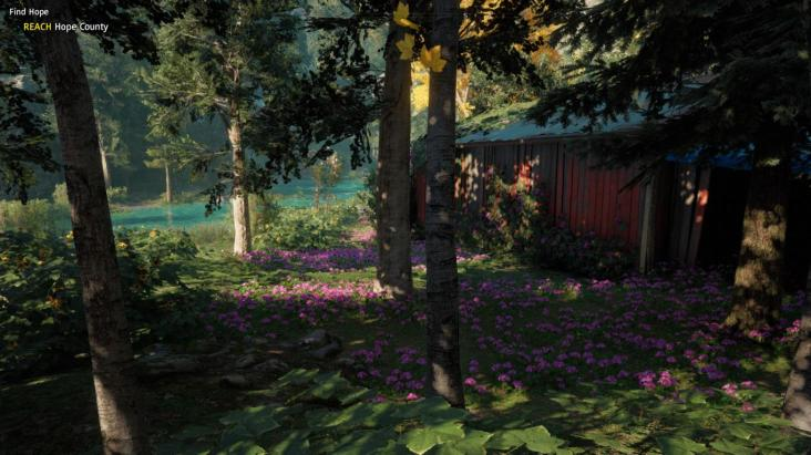 Far Cry® New Dawn_20190215154038