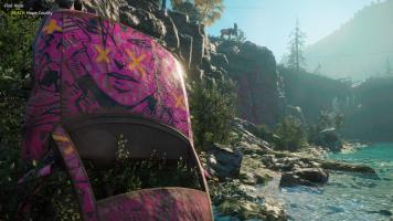 Far Cry® New Dawn_20190215154108