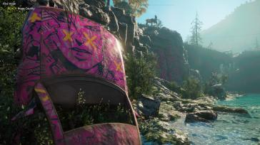 Far Cry® New Dawn_20190215154108