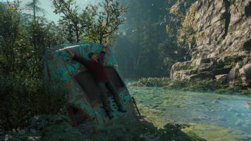 Far Cry® New Dawn_20190215154125