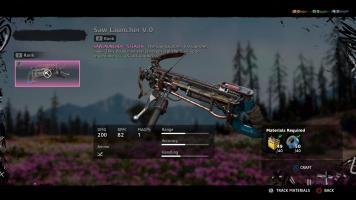 Far Cry® New Dawn_20190215154510