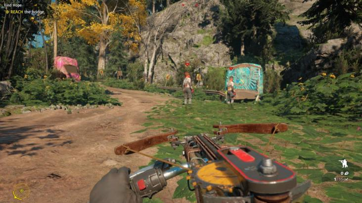 Far Cry® New Dawn_20190215154632