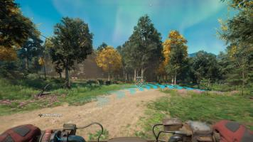 Far Cry® New Dawn_20190215160355