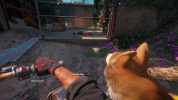 Far Cry® New Dawn_20190215221334
