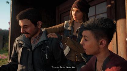 Far Cry® New Dawn_20190215223512