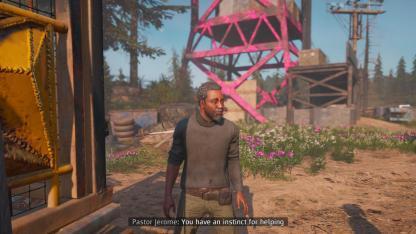 Far Cry® New Dawn_20190215230948