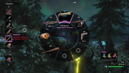 Far Cry® New Dawn_20190216231447