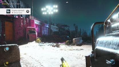 Far Cry® New Dawn_20190216232415