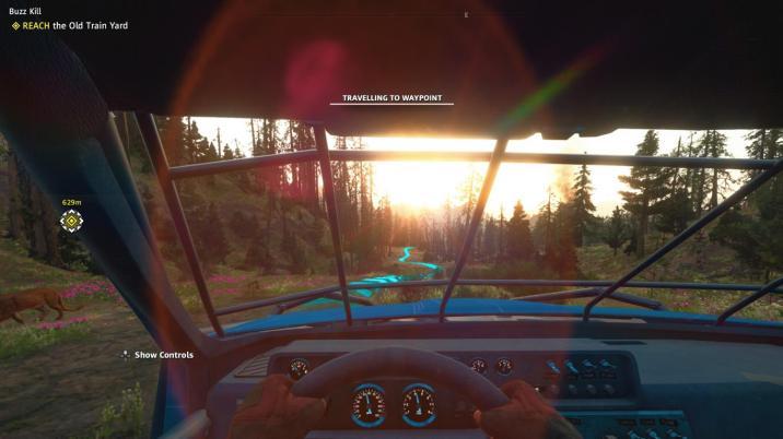Far Cry® New Dawn_20190216232704