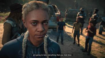 Far Cry® New Dawn_20190216235654