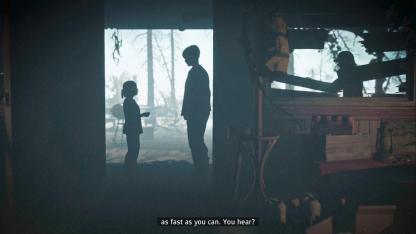 Far Cry® New Dawn_20190217195410