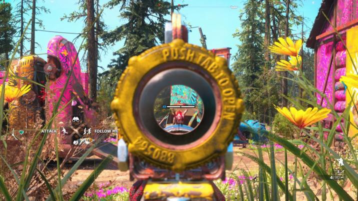 Far Cry® New Dawn_20190217203056