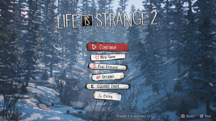 Life is Strange 2_20180928235749