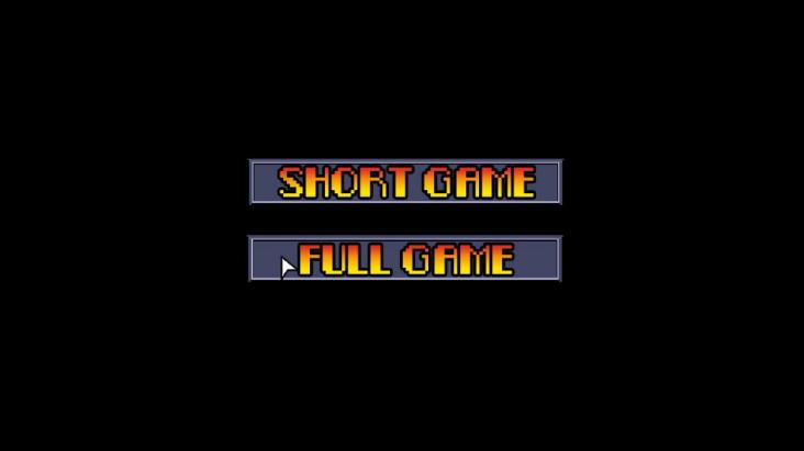 TFG - BTTF III - Timeline of MI 18.02.2019 , 21:26:22 The Fan Game - FREE -