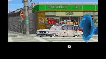 TFG - BTTF III - Timeline of MI 18.02.2019 , 21:36:05 The Fan Game - FREE -