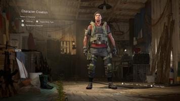Tom Clancy's The Division® 2 Beta_20190207215216