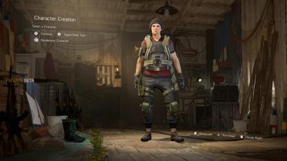 Tom Clancy's The Division® 2 Beta_20190207215239