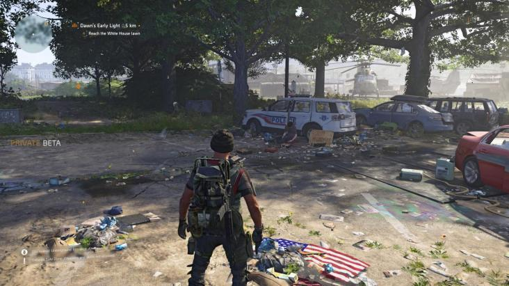 Tom Clancy's The Division® 2 Beta_20190207215528
