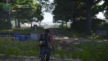 Tom Clancy's The Division® 2 Beta_20190207215552
