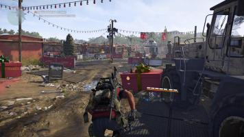 Tom Clancy's The Division® 2 Beta_20190207215634