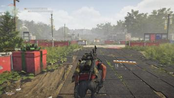 Tom Clancy's The Division® 2 Beta_20190207215757