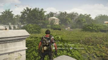 Tom Clancy's The Division® 2 Beta_20190207215906