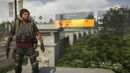 Tom Clancy's The Division® 2 Beta_20190207215929