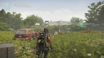 Tom Clancy's The Division® 2 Beta_20190207215956