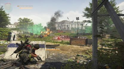 Tom Clancy's The Division® 2 Beta_20190207220038