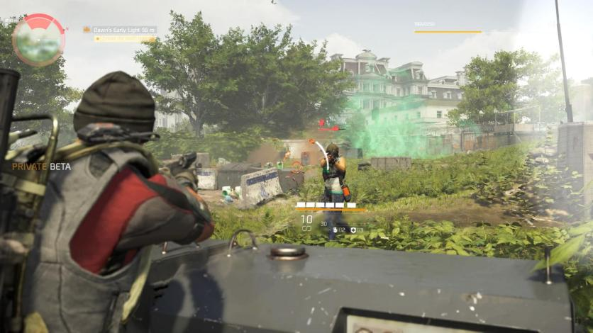 Tom Clancy's The Division® 2 Beta_20190207220057