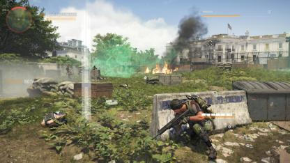 Tom Clancy's The Division® 2 Beta_20190207220423