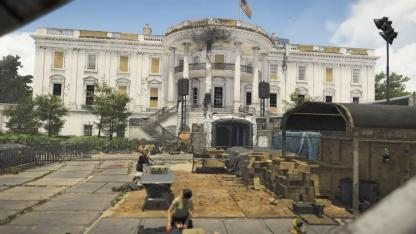 Tom Clancy's The Division® 2 Beta_20190207220539