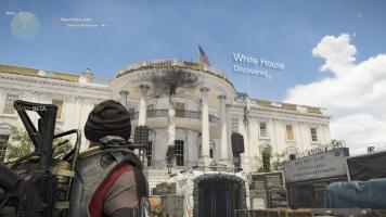 Tom Clancy's The Division® 2 Beta_20190207220614