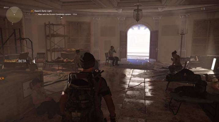 Tom Clancy's The Division® 2 Beta_20190207220655
