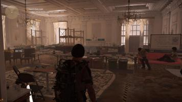 Tom Clancy's The Division® 2 Beta_20190207220751