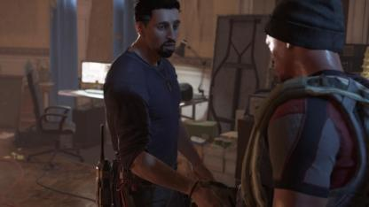 Tom Clancy's The Division® 2 Beta_20190207220824