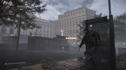 Tom Clancy's The Division® 2 Beta_20190207221703