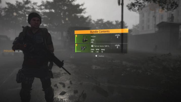 Tom Clancy's The Division® 2 Beta_20190207221756