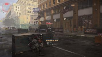 Tom Clancy's The Division® 2 Beta_20190207222304