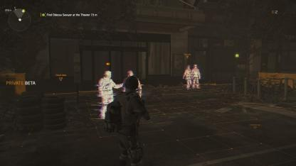 Tom Clancy's The Division® 2 Beta_20190207222435