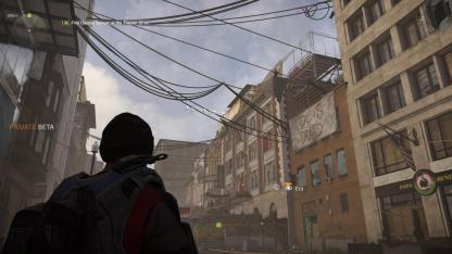 Tom Clancy's The Division® 2 Beta_20190207222619