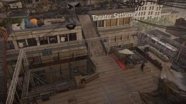 Tom Clancy's The Division® 2 Beta_20190207222750