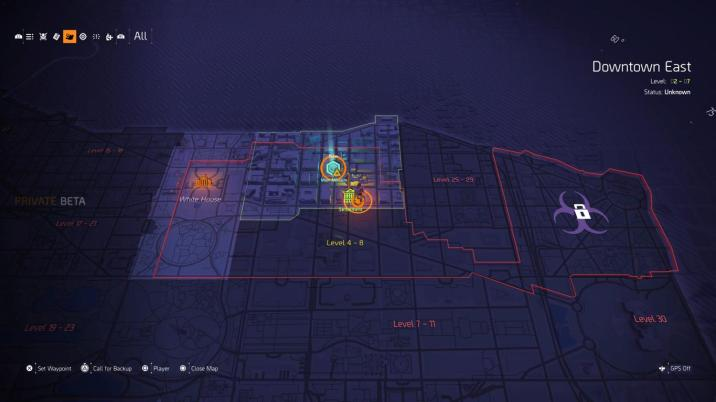Tom Clancy's The Division® 2 Beta_20190207223006