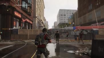 Tom Clancy's The Division® 2 Beta_20190209225713